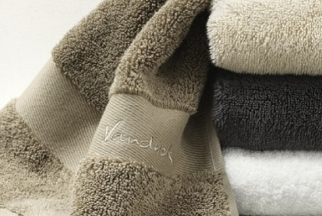 Scala_handdoek  luxe towel 675 gram,badmat_douchemat_luxury_van dyck_mole,grey,white,pebble,desert