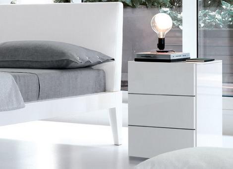 Design Ladekast Slaapkamer.Slaapkenner Theo Bot Haal Meer Uit Je Dag