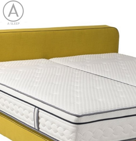 A-Sleep_boxspring_kenzo_kleur_jazz,_wit_ matras_400_geltex_insite_bed
