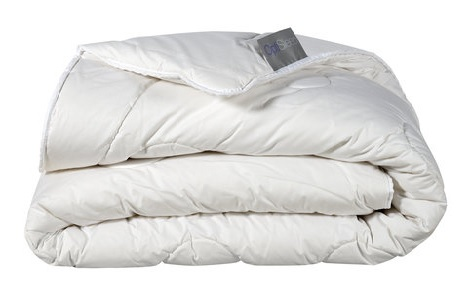 dekbed ol optisleep 4-seizoenen of enkel, lamswol, frans, merinowol, vochtopname, ventilatie, licht, medium of firm, warm, winter, zomer, herfst, lente,